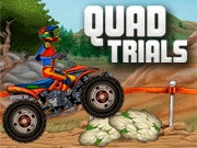 Click to Play Quad Trials
