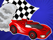 Click to Play Racing Toys