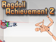 Click to Play Ragdoll Achievement 2