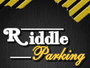 Click to Play Riddle Parking