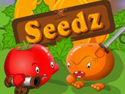 Click to Play Seedz