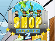 Click to Play Shop Empire 2