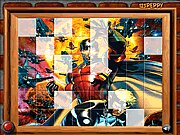 Click to Play Sort My Tiles Vulcan Havok