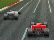 Click to Play Sprint Club Nitro