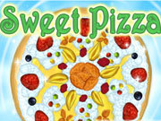 Click to Play Sweet Pizza