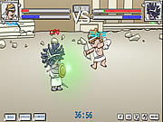 Click to Play Tactical Combat