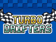 Click to Play Turbo Drifters