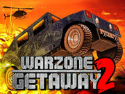 Click to Play Warzone Getaway 2