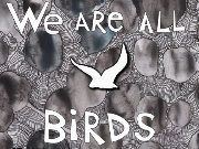 Click to Play We are All Birds