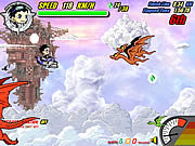 Click to Play Wind Rider Grand Prix