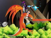 Click to Play Wings of Genesis